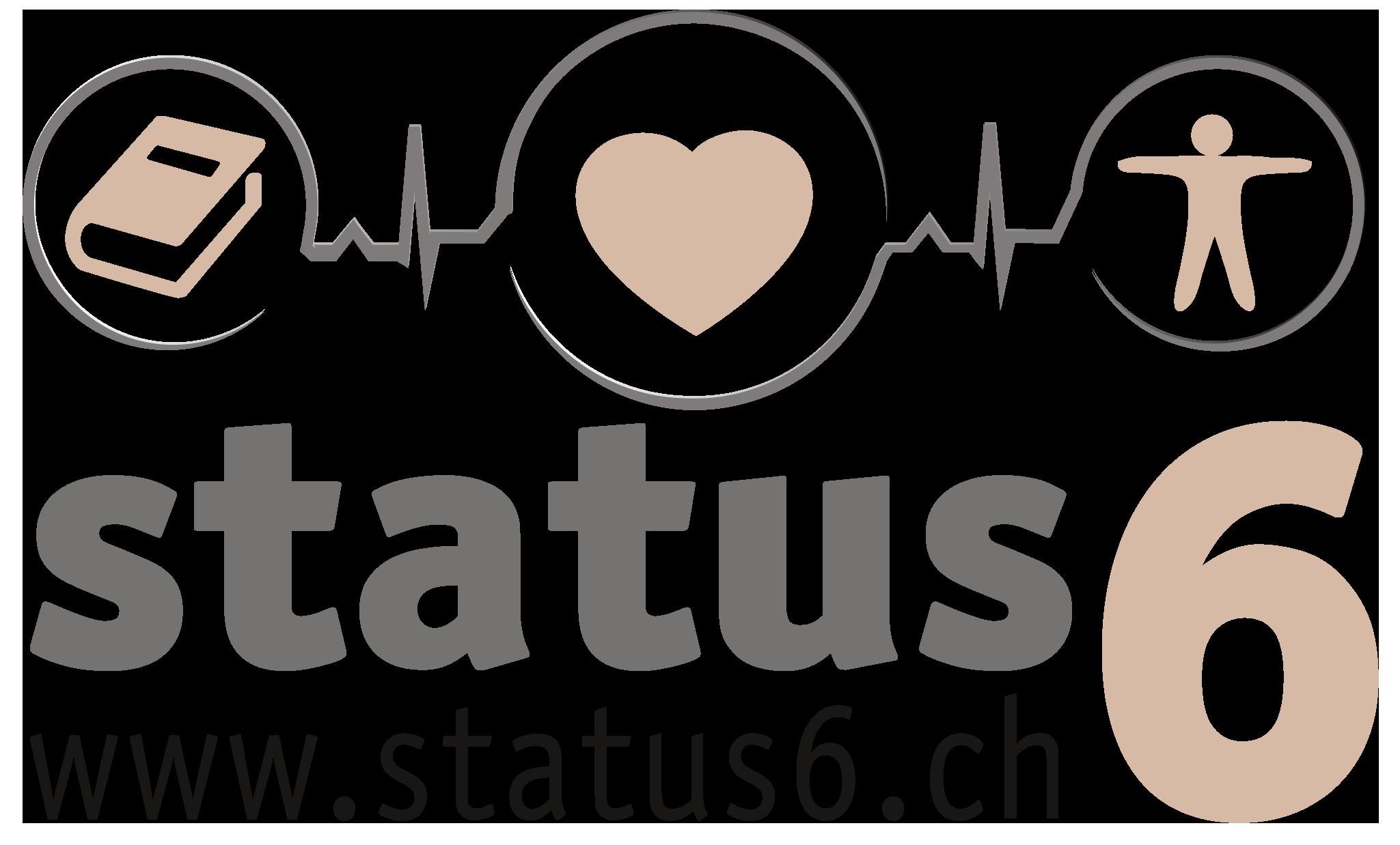 Status 6